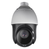 Safire SF-IPSD6025UIWH-2 IP Ultra Low Light 2 Megapixel-camera